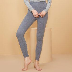 OEM Service seamless Leggings High Waist Yoga Pants